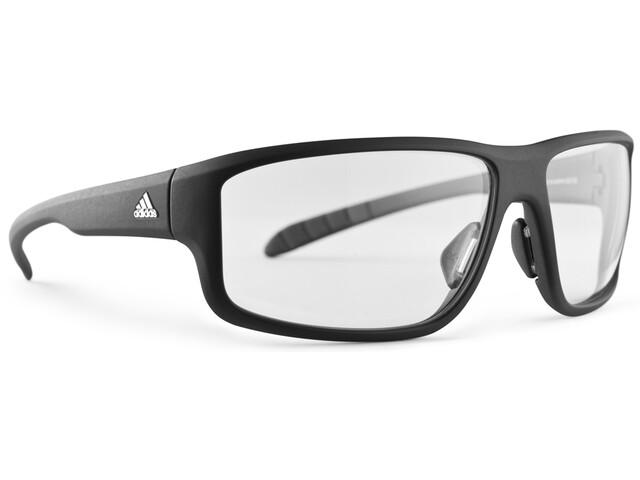 adidas Kumacross 2.0 Bril, black matt vario